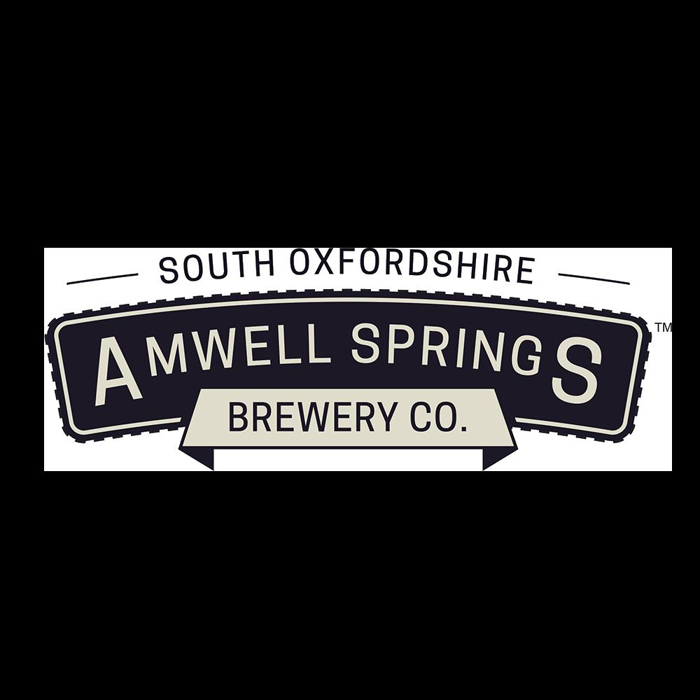 Amwell Springs