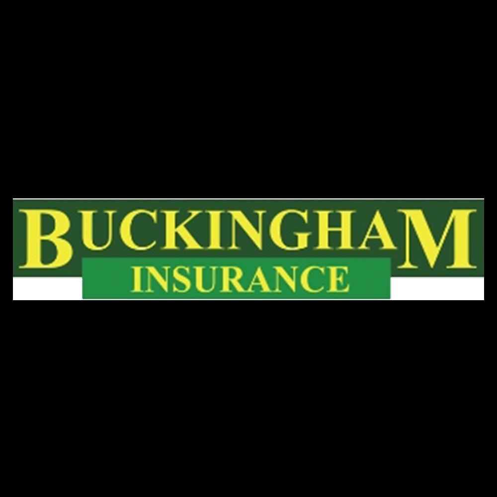 Buckingham insurance