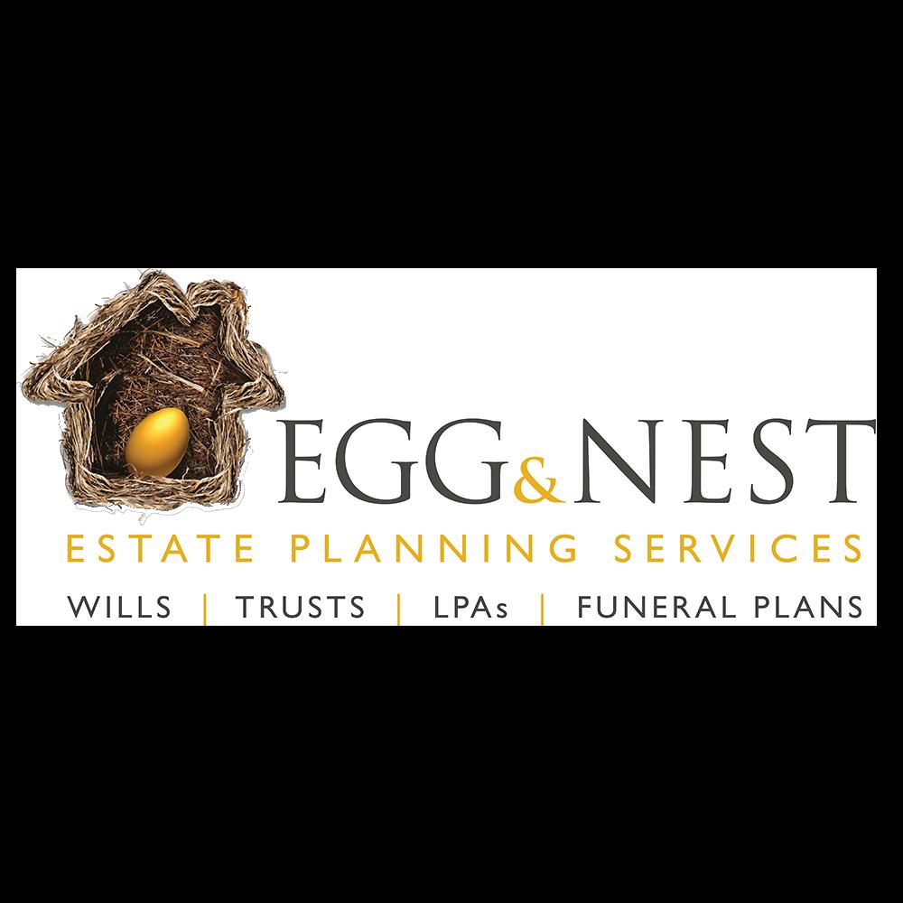 Egg&Nest
