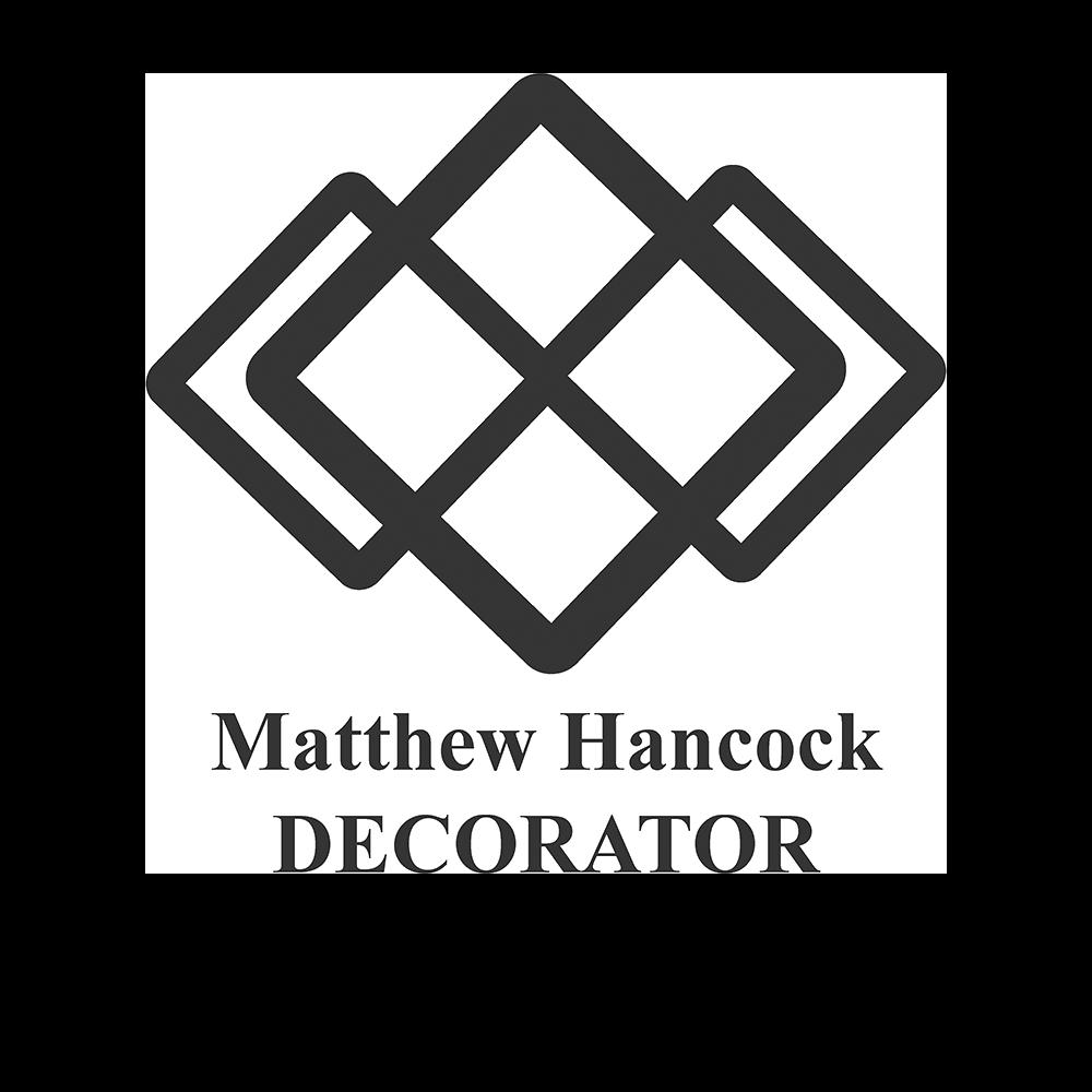 Matthew hancock logo