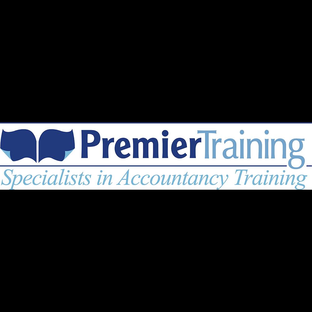 Permier training