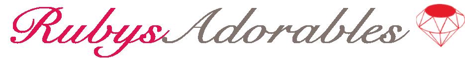 RA-Logo