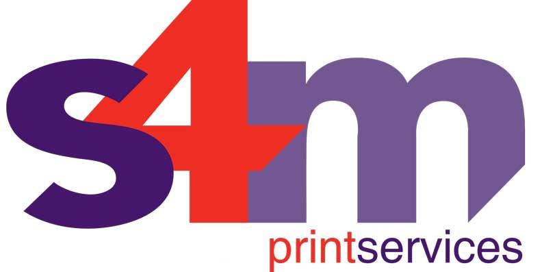 SAM Business Services Logo